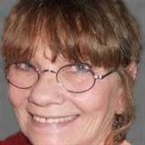 Roxanne R. Stack