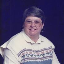 Jane K. Sullivan