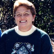 Janet M. Dobbs
