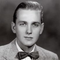 Gene R Rasmussen