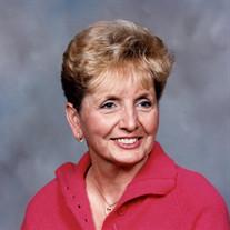 Juanita L. Shanks