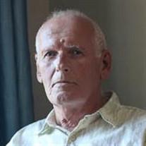 Henryk Matyszewski