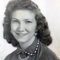 Helen Hinkle