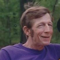 Larry E. Dosser
