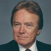 James T. Hamon