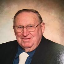 Kenneth R. Kanable