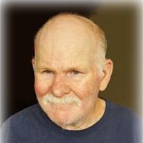 Paul A. Hernandez