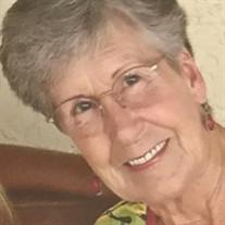 Elizabeth Ann Ricci