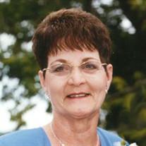 Janice Waltz