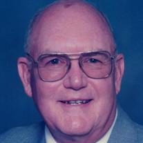 S. Craig Kane III