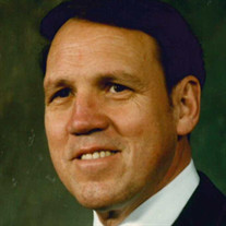 Richard P. Terlingen