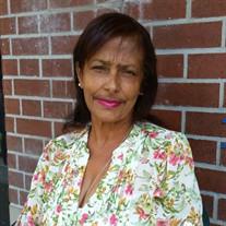 Ms. Blanca Iris Gotay