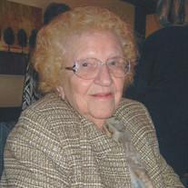 Julia Marcincin