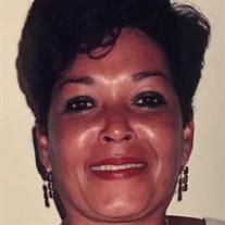 Karen Figueroa