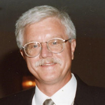 Mr.  Charles  Franklin Crews,  III