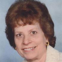 Esther P. Schar