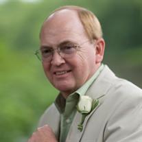 Colin Kelly Faulkner