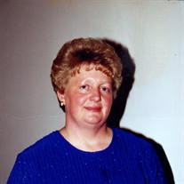 Vickie L Helton