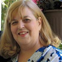 Elaine Ann Ahern