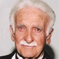 Tony L. Ciccarello