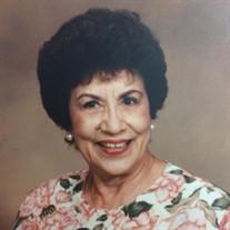Virginia Reeder