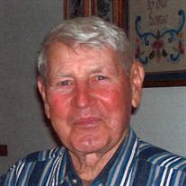 Don L. Williams