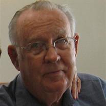David Graham  Crockett
