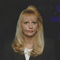 Ms. Elizabeth Gail Nelms