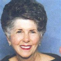 Mrs. Saleeta A. Roberts