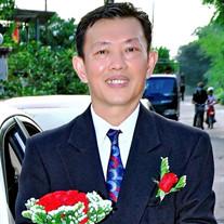 Ngoc Anh Nguyen