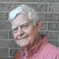 Charles W. Roberson