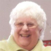 Dorothy Y. Shissler