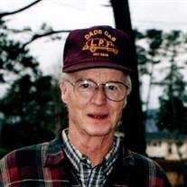 George Ernest Jenkins Jr.