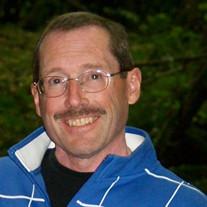 Mr. David M. Edwards