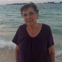 Donna  L. Kuharik