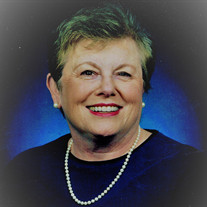 Sandra Painter Walker