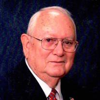 Marvin Lemuel Duke Jr.