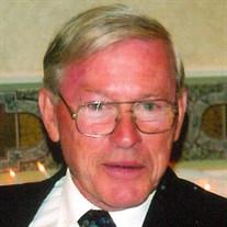 John C. Small
