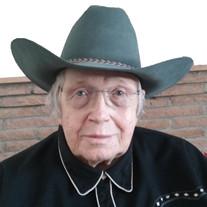 John H.  Russell