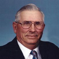 Harold  John Miller
