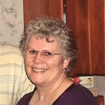 Susan R. Gammon