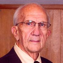 Charlie R. Turner