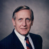 Louis Eugene Meador