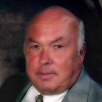 Robert  Sojka