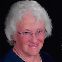 Kathleen Kananen