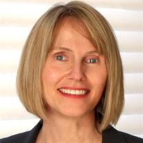 Linda G. Sturm
