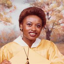 Sherri Lynn Johnson-Spears