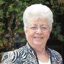 Mae Maack