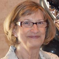 Kathleen L. Starr