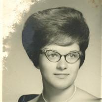Ruth Ann Willis